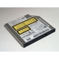 Toshiba SD-C2612 8X24X ATAPI Slim Line Notebook