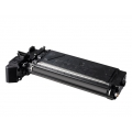 SCX-6320D8 Black Toner (8,000 pages)