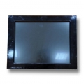 Tyco Elo TouchSystems ET1547L-6CWC-1-G 15inc Lcd Panel