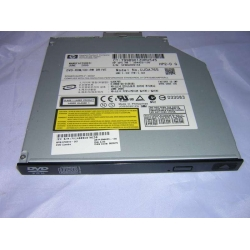 HP Model UJDA765 CD-RW/DVD-ROM Optical Drive