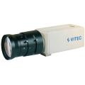 """Vitec VCC - 1396 1/3"""" Renkli Kamera"""