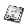 Intel Xeon MP, 3.0 GHz (SL79V) Processor