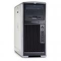 HP Workstation xw8400 - Xeon E5150 2.66 GHz