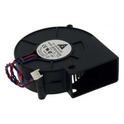 BFB1012H HP Fan, P/N: 376256-003, 376256-004