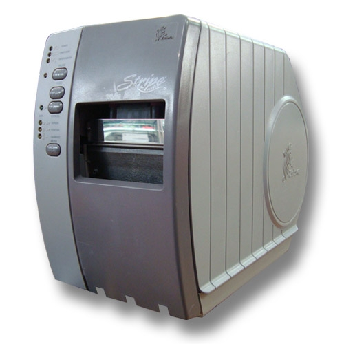 Zebra S600 Label Printer Driver