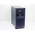 Dell PowerEdge 1400SC Server