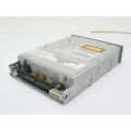 Toshiba XM-3501B 4X SCSI CD-ROM Drive (XM3501B )
